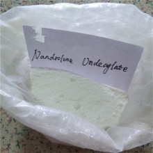 High Purity Nandrolone Undecylenate for Bodybuilder Supplement CAS: 862-89-5