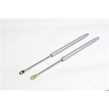 Office Furniture Gas Spring