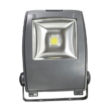 ES-50W LED Outdoor Flood Lights