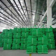 construction safty netting(factory)