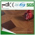 12mm Art Paste-up Surface European Style Laminated Floor