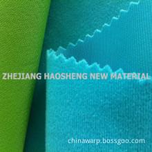 100% polyester Loop velvet  Fabrics