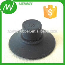 High Quality Oil Resistance Rubber Vacuum Cups