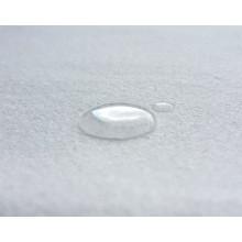 Bolsa de filtro de polvo 100% PTFE (Poli tetrafluoroetileno)
