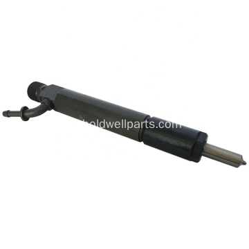 Holdwell Fuel Injector 20543483 for volvo engine TD520GE