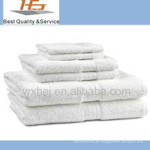 super weich gute Qualität 100% Baumwolle Bad Handtuch