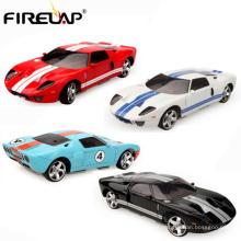Personalizado una variedad de coche de juguete eléctrico