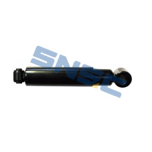 DAF Twin-tube Shock Absorber F65 222773 SNV