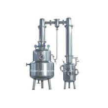 High Efficiency Evaporator Machine