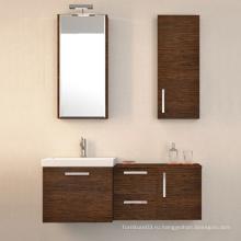 Меламиновая поверхностная тщета для ванной комнаты с хорошим качеством