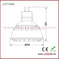 Good Sales 4W MR16 LED Spot Light /Cabinet Light LC7124D