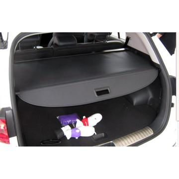KIA KX5 Inside Trunk Security Cover