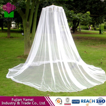 Simple and Cheap Type Net Conical Mosquito Net