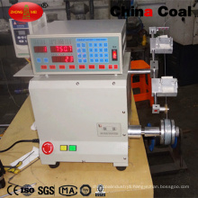 Automatic Wire Winder Electric Transformer Motor Coil Winding Machine