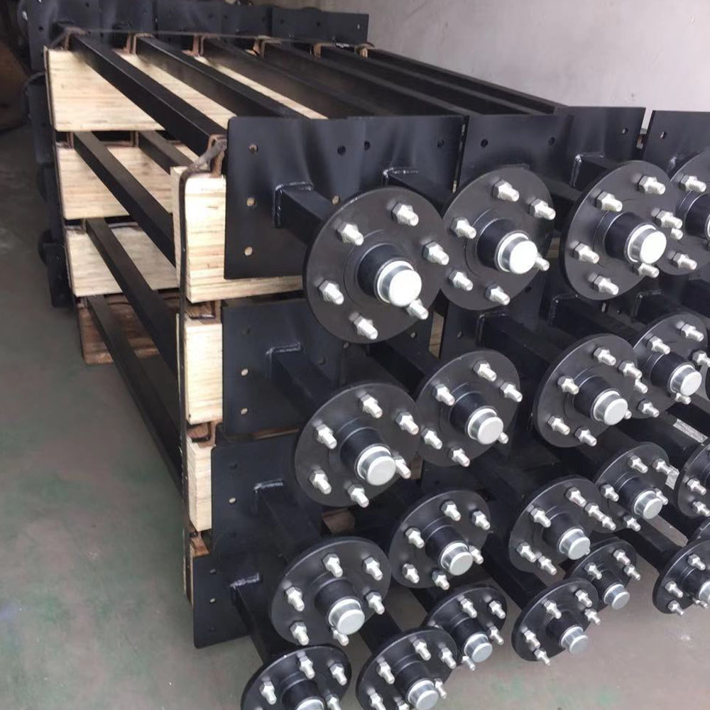 axle packing-3