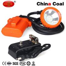 15W/20W/25W/30W Underground LED Explosion Proof Mining Light