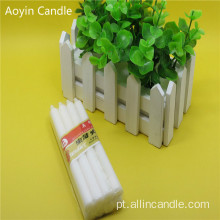 Máquina Bougie Wholesale Candles Canada White Candle