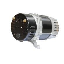Vente chaude Certificat Senci CE 7kw AC Alternator