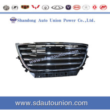 Greatwall  Auto Parts car grilles
