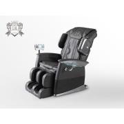 2012 電気マッサージの椅子