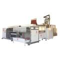 Temperature Control automatic Casting Film Machine