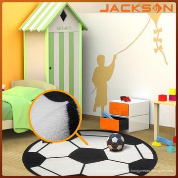 Lovely Kids Nylon Game Play Mat