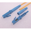 Hot Sell SC FC LC/APC UPC Fast Connector