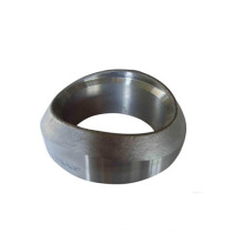 Soquete de montagem de material de carbono 3000LB