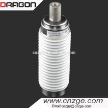 10kv 11kv 12kv FZN21 FN16 Vakuumunterbrecher Hersteller