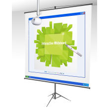 Rj20-Remote Interactive Whiteboard