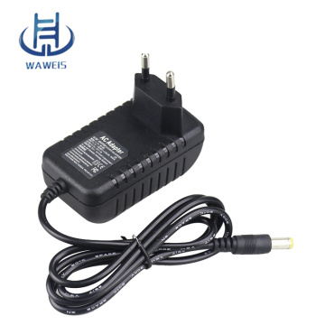 AC To DC 5V 2A Wall Adapter 10w