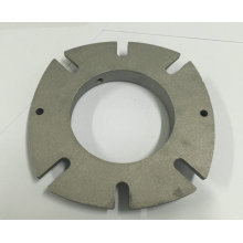 OEM Aluminum Die Casting for Washing Machine Dryer Parts Al380