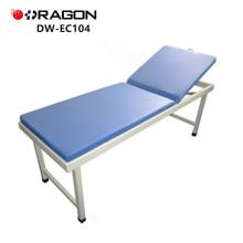 DW-EC104 Mesa de examen médico de sofá de hospital
