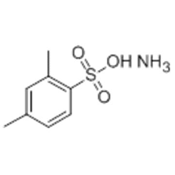 Ammonium xylenesulfonate  CAS 26447-10-9
