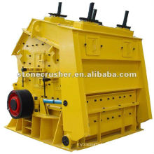 Durable Vertical Shaft Impact Crusher (VSI)