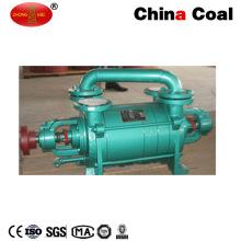 Pompe à vide d'anneau d'eau de 2sk pompe à jet de gaz atmosphérique sec