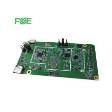 Shenzhen OEM Circuit Board Factory PCBA Prototype