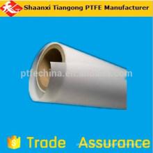 Оптоволоконная мембрана из тефлона ptfe высокого качества