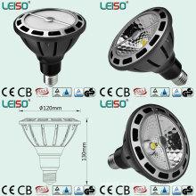 CREE Chip regulable LED PAR38 LED lámpara