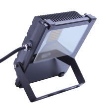 30W Flood Lamp