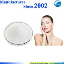 Fabrik liefern hochwertige monobenzone pulver mit angemessenem preis auf heißer verkauf !!