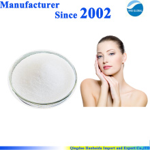 Factory supply high quality monobenzone powder with reasonable price on hot selling !!