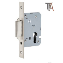 De Boa Qualidade Mortise Door Lock Body Series