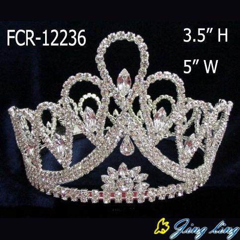 FCR-12236