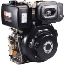 Motor Diesel de 188F