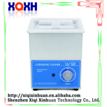 2016 Top Quality Ultrasonic cleaner , Jewelry Ultrasonic Cleaner