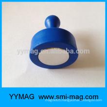 Refrigerator magnet,magnet pushpin