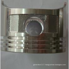 Gasoline Generator Spare Parts (Piston)