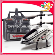 MJX T64 2.4G 3CH rc helicopter with gyro for sale