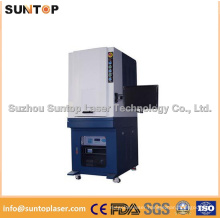 Stainless Steel Laser Printing Machine/Metal Printing Laser Machine